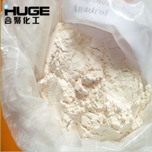 High Purity Bodybuilding Steroid Powder Testosterone Enanthate Powder 99% pictures & photos