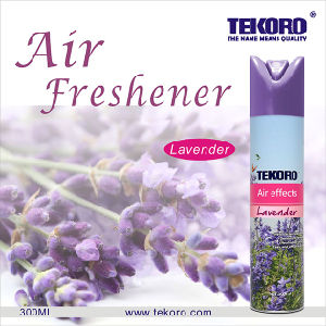 All Purpose Air Freshener with Lavender Flavor pictures & photos