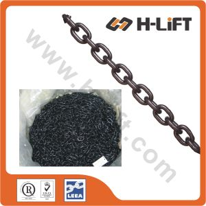 Grade 80 Chain for Chain Sling pictures & photos