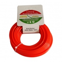 Trimmer Line for Grass Cutter pictures & photos