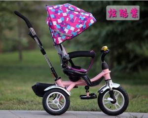 2016 Hot Sale Kids Tricycle pictures & photos