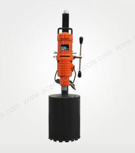Diamond Core Drill (A-Drill -400/400E) pictures & photos