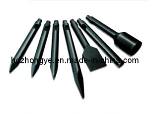 Road Making Equipment Hydraulic Breaker Hammer Parts Soosan Rod Pin Sb40/Sb43/Sb45 pictures & photos