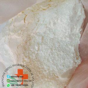 Lincomycin Hydrochloride Powder Lincomycin HCl CAS 859-18-7 pictures & photos