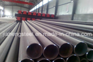Made in China Car Seamless Steel Pipe for Sale