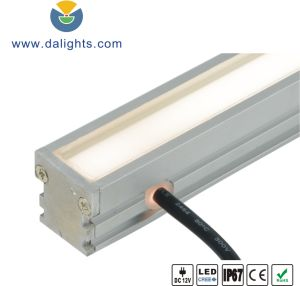 LED Underwater Light I2626 pictures & photos