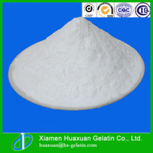 Cheap Price Fish Collagen Powder pictures & photos