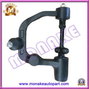 Auto Parts Left Right Control Arm for Nissan (54524-VW100 54525-VW100) pictures & photos