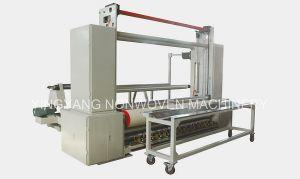 Yyfq-Slitting Machine Non Woven Machine pictures & photos