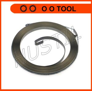 Cg430/520 Brush Cutter Spare Parts 43cc 52cc Starter Rewind Spring pictures & photos
