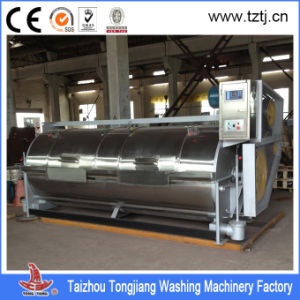400kg Full Stainless Steel Industrial Textile Washing and Dyeing Machine pictures & photos