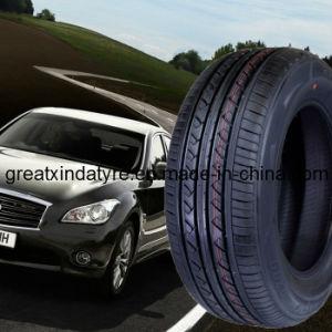 195/65r15 Aoteli Brand Car Tire All Season Passenger Car Tires pictures & photos
