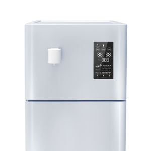 Air Water Machine 50L/ Day with Water Filter pictures & photos