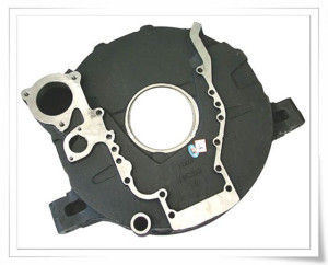 Cummins 6BT Engine Flywheel Housing 4933285