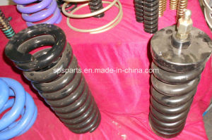 Idler Recoil Spring pictures & photos