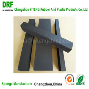 Close/Open Cell NBR&PVC Foam Sealing for Auto Parts NBR Sponge pictures & photos