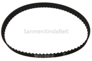 Rubber Timing Belt/Rubber Synchronous Belt pictures & photos