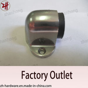 Factory Direct Sale Door & Window Accessories Series Door Stoppers (ZH-8009)