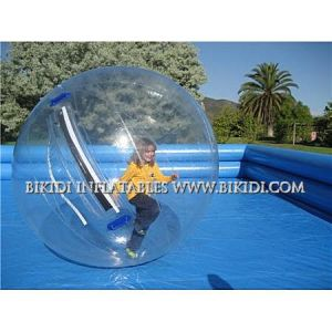 1.0mm PVC/TPU Water Walking Ball/Water Walking Ball Price/Inflatable Water Walking Ball pictures & photos