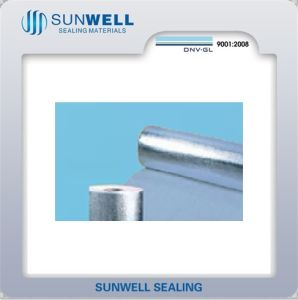 Sunwell Ceramic Fiber Cloth pictures & photos