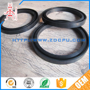 High Pressure Hardware Rubber Seal for Pump and Valve pictures & photos