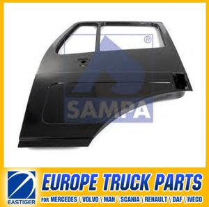 6417200005 Door Body Parts of Truck for Mercedes-Benz pictures & photos
