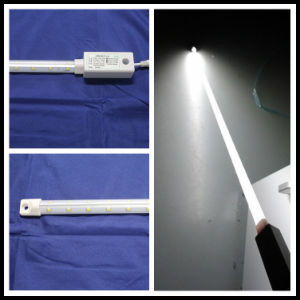 X3d 2FT - 6FT Cooler Door LED Refrigerator Light