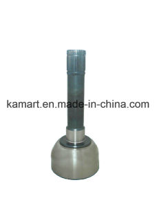 Outer C. V. Joint OEM 3910001j00 for Nissan pictures & photos