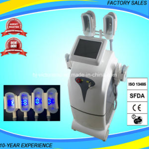 Safe and Non Invasive Weight Loss and Body Slimming Machine pictures & photos