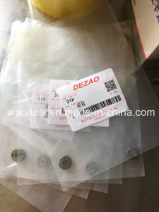 095000-6223 High Performance Denso Common Rail Injector Plate pictures & photos