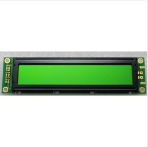 Stn 16 X 1 Lines Character LCD Module pictures & photos