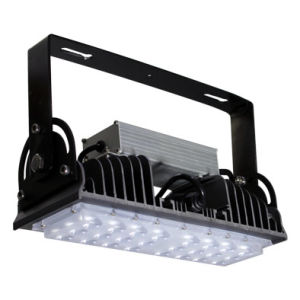 High Bright LED Tunnel Light for European Market (TL60-300-85PAL)