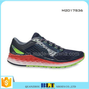 Billion Lights Height Increasing Sports Shoes pictures & photos