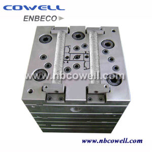 Extrusion Mould for Processing Line pictures & photos