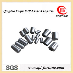 Round End Cylindrical Roller for Bearing pictures & photos