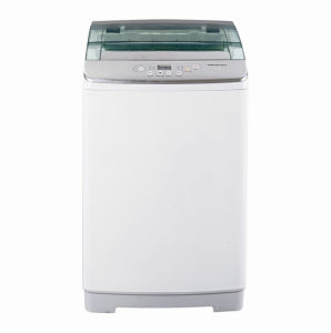 12.0kg Fully Automatic Washing Machine for Model XQB120-123 pictures & photos
