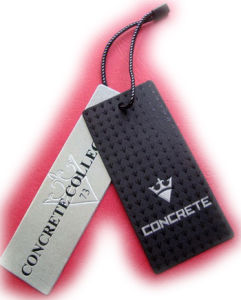 Hang Tag for Clothes, Shoes&Other Gift pictures & photos