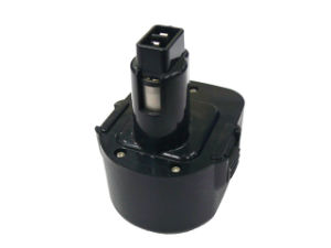 Black&Decker 12V PS130 PS130A Power Tool Battery