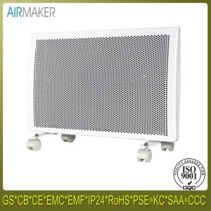 Hot-Selling IP24 Waterproof Radiant Heater with SAA/Ce/GS pictures & photos