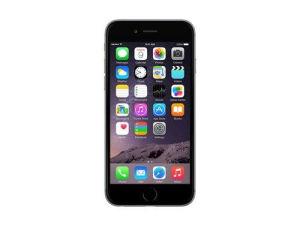 Original Brand Mobile Phone 6 Plus with 16GB/64GB/128GB Smart Phone pictures & photos