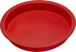 Silicone Round Cake Pan & Cake Mould &Bakeware FDA/LFGB (SY1105) pictures & photos