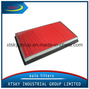 Auto Mobile Parts Air Filter (16546-V0100) pictures & photos