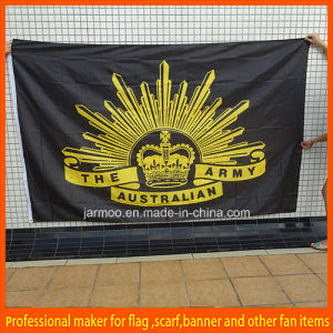 Custom Made Flag Flying Flag pictures & photos