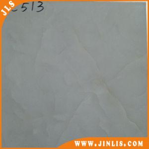 Building Material Light Marble 3D Design Ceramic Floor Tile pictures & photos