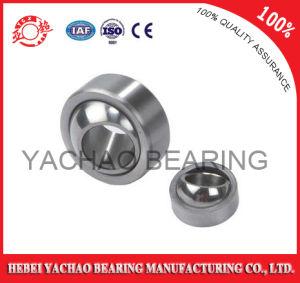 Spherical Plain Bearing High Quality Good Service (Gx60t Gx70t Gx80t Gx100t) pictures & photos