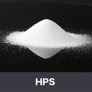 HPS Starch Ethers Construction Mortar Additive pictures & photos