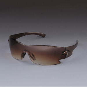 Indoor-Outdoor Safety Glasses with ANSI Standard pictures & photos