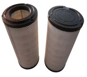 Hitachi Air Filter Air Compressor Parts Air Filter Element pictures & photos