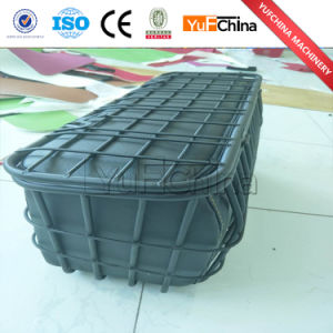 Good Quality Cheap Front Bike Bicycle Basket Made in China pictures & photos