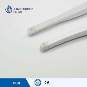 Hr-770 Huaer USB Dental Intra Oral Scanner pictures & photos